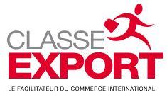 FIT Montréal participe au Salon Classe Export qui se déroulera du 11 au 13 mai 2015 à Montréal