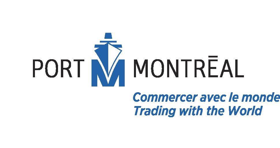 Le Port de Montréal salue les investissements du gouvernement du Québec pour l'industrie  portuaire et maritime
