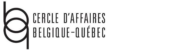 Le Cercle Esteler devient le Cercle d'Affaires Belgique-Québec