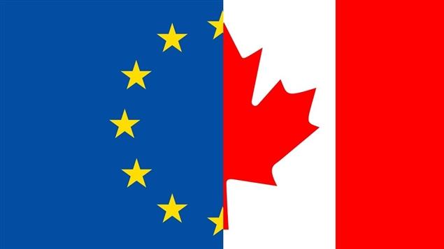 Comment tirer le meilleur parti de l'Accord de Libre-Échange Canada-UE?