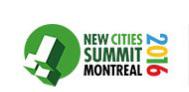 L'entreprise belge Cubigo parmi les 10 start-up innovatrices du New Cities Summit de Montréal
