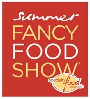 Le secteur alimentaire belge rencontre les importateurs québécois au Summer Fancy Food Show de New York