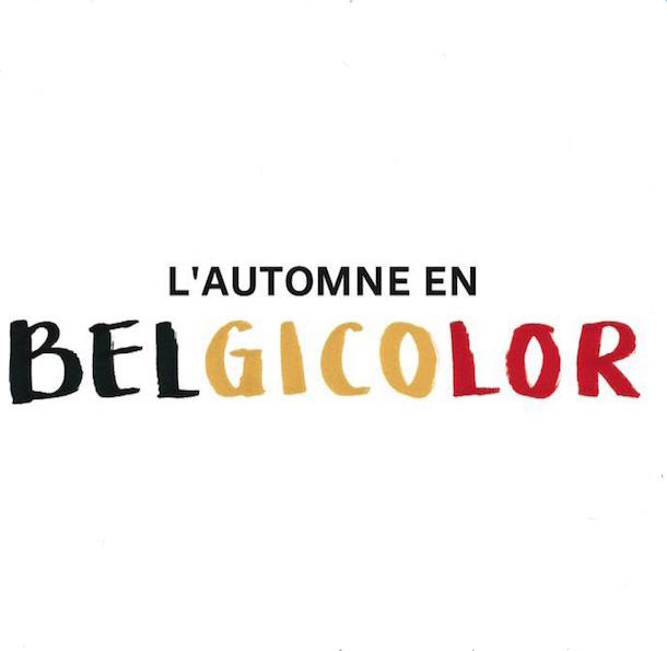 La créavité belge au programme cet automne à Montréal