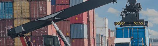 AECG (CETA): comment s'y préparer?