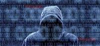 Cybersécurité: deux experts à votre disposition