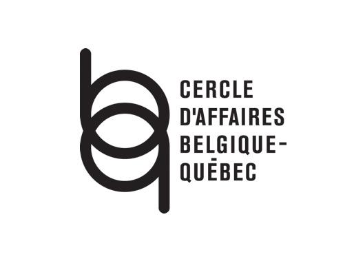 Le Prix Belgique-Québec des liens d'affaires sera remis le 22 novembre