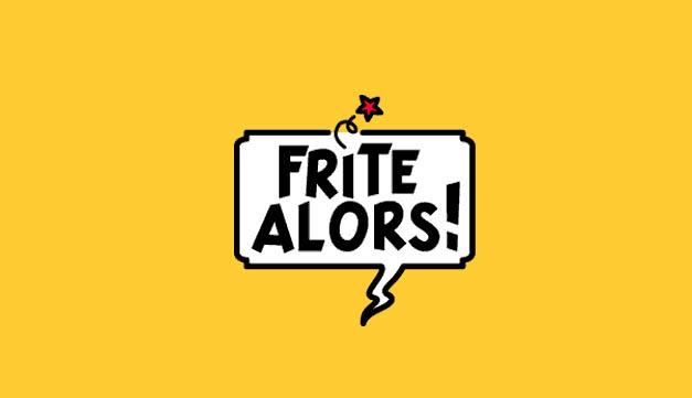5@7 de réseautage chez les Belges!