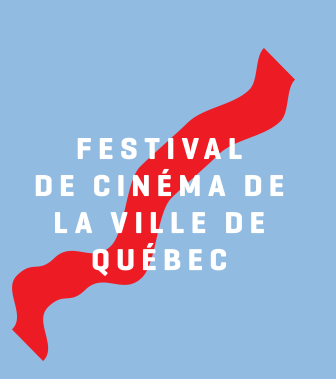 Le Festival du cinéma de la ville de Québec fait une place à la Flandre