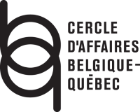 Cercle d'Affaire Belgique-Québec