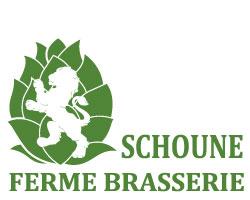 Schoune Ferme Brasserie