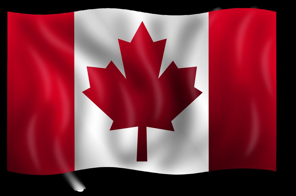 Conflit commercial ÉU/Canada: ça va coûter cher aux entreprises