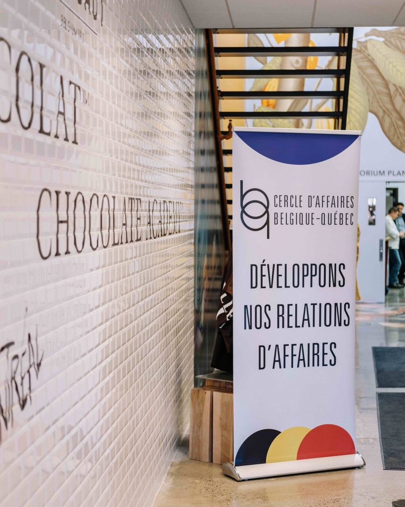 Vin et chocolat 2019 : notes de dégustations.