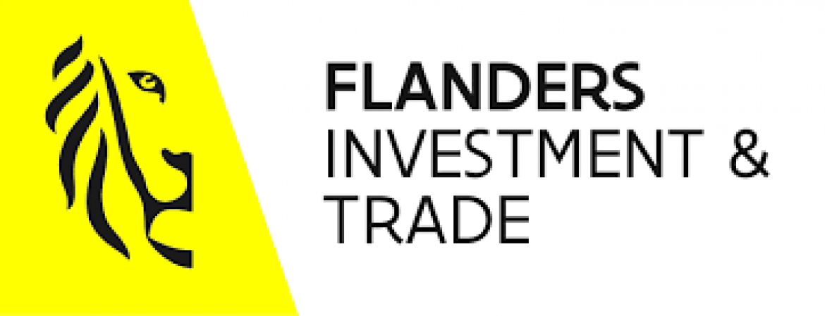 L'agence Flanders Investment & Trade en mission au Canada