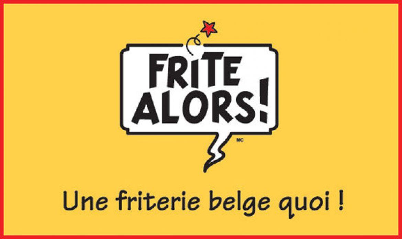 5@7 100 % belge